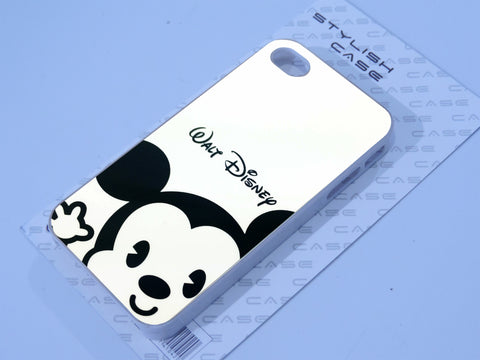 Disney Mickey Mouse Phone case iPhone case Samsung Galaxy Case