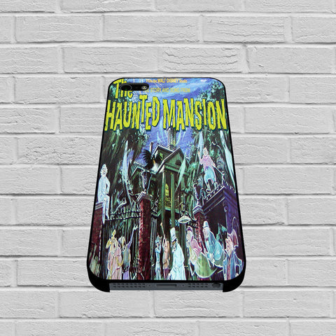 Disney The Haunted Mansion case of iPhone case,Samsung Galaxy