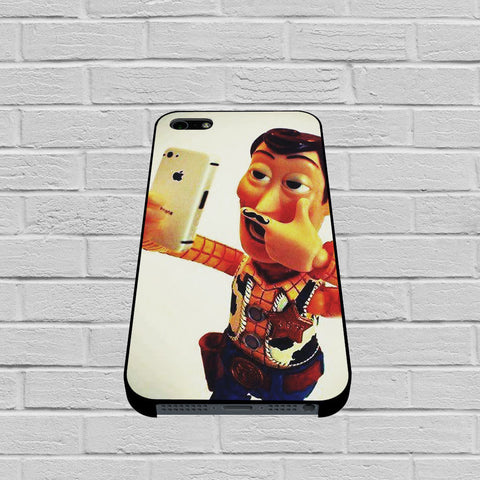 Disney Woody Toy Story case of iPhone case,Samsung Galaxy