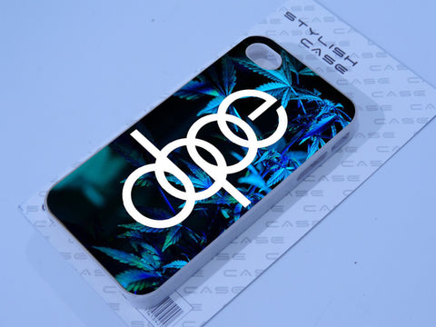 Dope Phone case iPhone case Samsung Galaxy Case