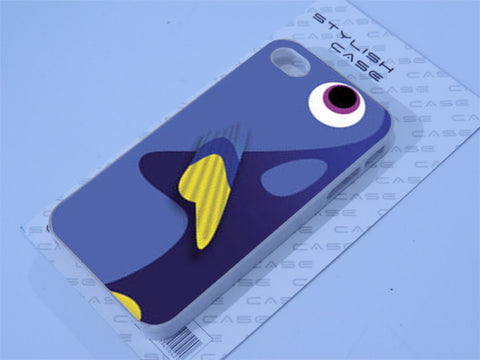 Dory Phone case iPhone case,Samsung Galaxy