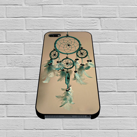 Dreamcatcher case2 of iPhone case,Samsung Galaxy