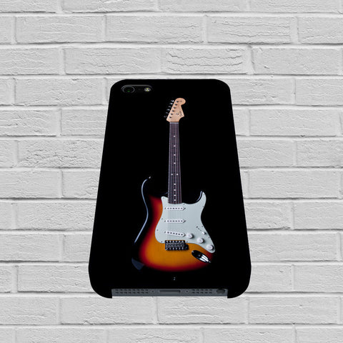 Electric Guitar case of iPhone case,Samsung Galaxy