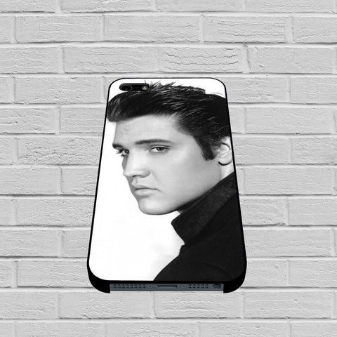 Elvis Presley case of iPhone case,Samsung Galaxy