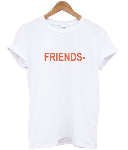 Friends T Shirt