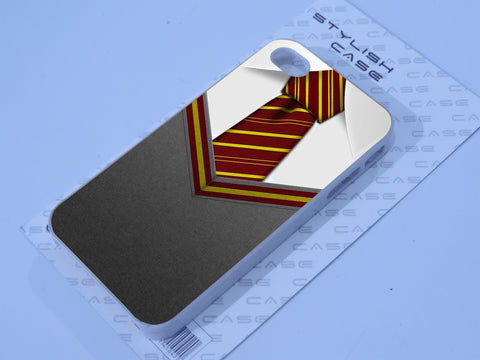 Harry Potter Gryffindor Uniform Phone case iPhone case Samsung Galaxy Case