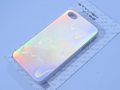 Holographic Phone case iPhone case Samsung Galaxy Case