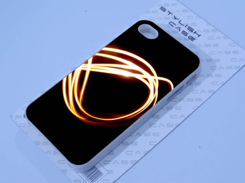 Infinity Symbol A Phone case iPhone case Samsung Galaxy Case