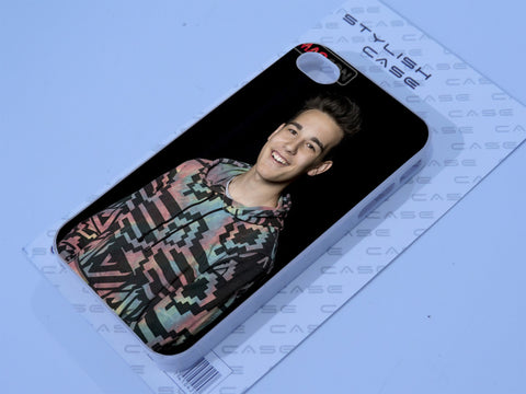 Jacob White sides Phone case iPhone case Samsung Galaxy Case