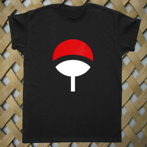 Japanese ninja otaku icon costume T shirt