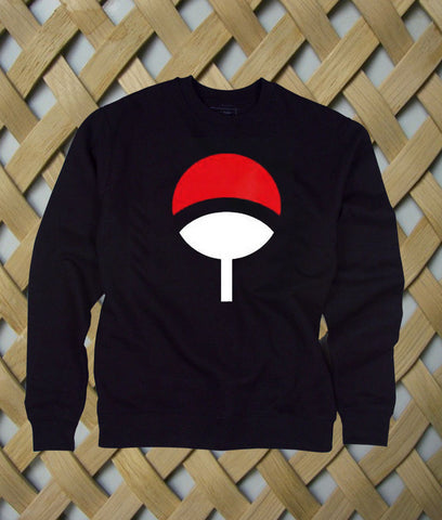 Japanese ninja otaku icon sweatshirt