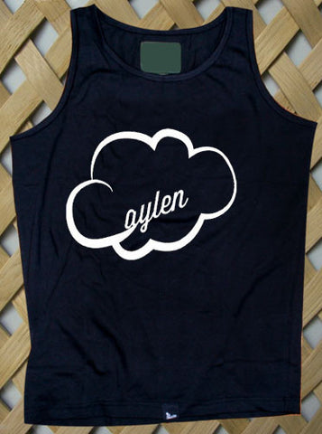 Jc Caylen Tank top