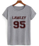 Kian Lawley Shirt Shirt Lawley 95 Tshirt