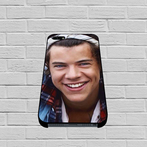 One Direction Harry Styles Bandana case of iPhone case,Samsung Galaxy