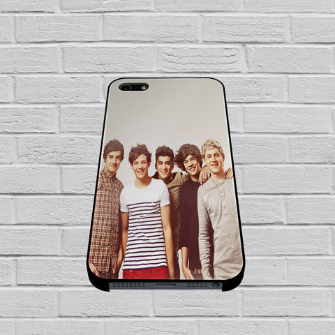 One Direction case2 of iPhone case,Samsung Galaxy