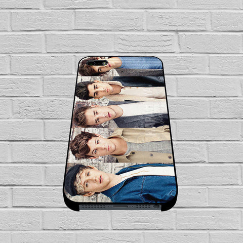 One Direction case5 of iPhone case,Samsung Galaxy