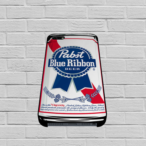Pabst case of iPhone case,Samsung Galaxy