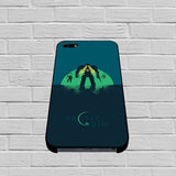 Pacific Rim Jaeger case of iPhone case,Samsung Galaxy