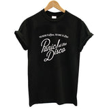 Panic at the disco tshirt