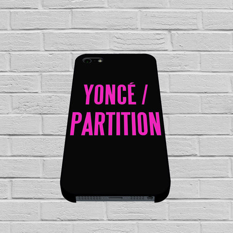 Partition case of iPhone case,Samsung Galaxy