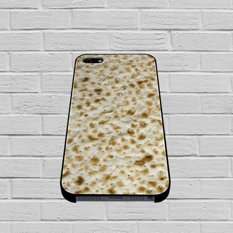 Passover Matzo Matzah case of iPhone case,Samsung Galaxy