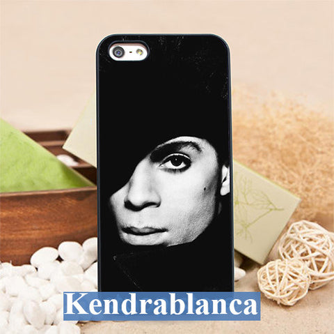 Prince Rogers Nelson 13 fashion cover case for iphone 4 4s 5 5s SE 5c 6 6 plus 6s 6s plus