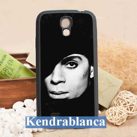Prince Rogers Nelson 13 fashion housing phone cover case for samsung galaxy s3 s4 s5 s6 s7 note 2 note 3 note 4