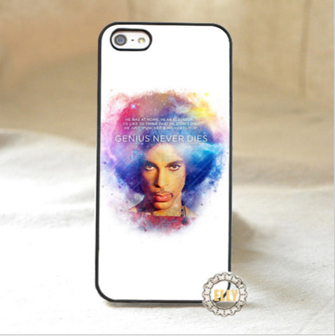 Prince Rogers Nelson 3 fashion mobile phone case cover for iphone 4 4s 5 5s 5c 6 6 plus 6s 6s plus