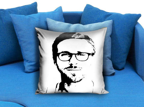 Ryan Gosling Pillow case