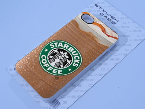 Starbucks Phone case iPhone case Samsung Galaxy Case