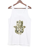 THIS OR SIMILAR PLZ HELP tanktop