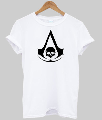assassins T shirt