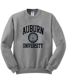 auburn university Sweatshirt