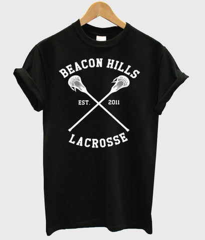 beacon hill est 2011 lacrosse