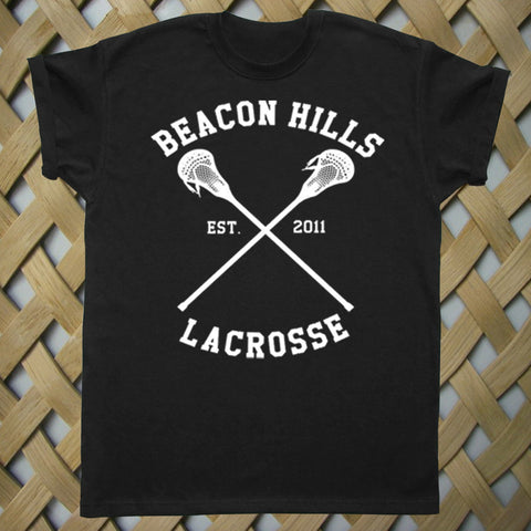 Beacon Hill Est 2011 of 1.T Shirt