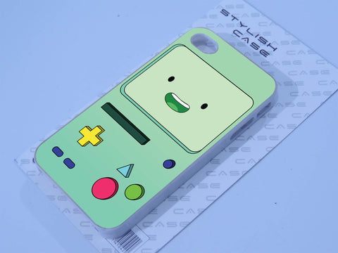 beemo adventure time Phone case iPhone case Samsung Galaxy Case
