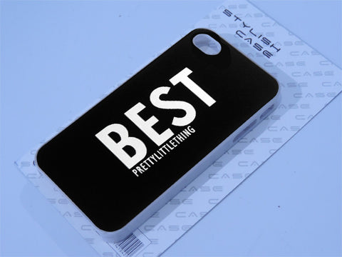 best prettylittlething case of iPhone case,Samsung Galaxy