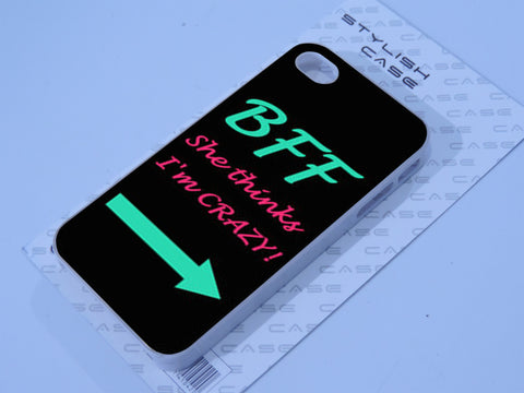 bff1 iphone case