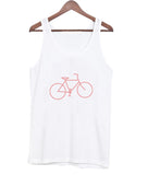 bike tanktop