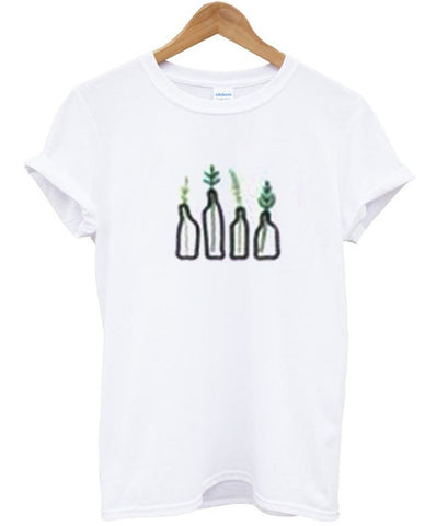 bottle tshirt