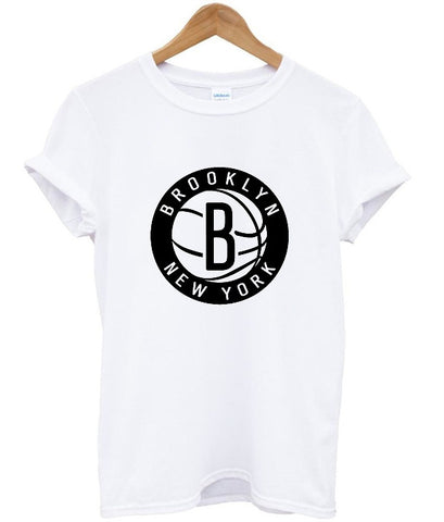 brooklyn tshirt