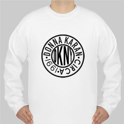 camiseta  sweatshirt