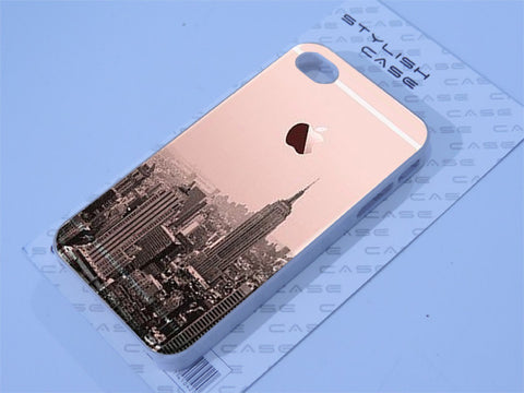 city 2 Phone case iPhone case Samsung Galaxy Case