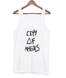 city of angel tanktop
