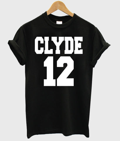 clyde shirt 12