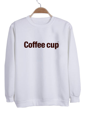 coffee cup switer