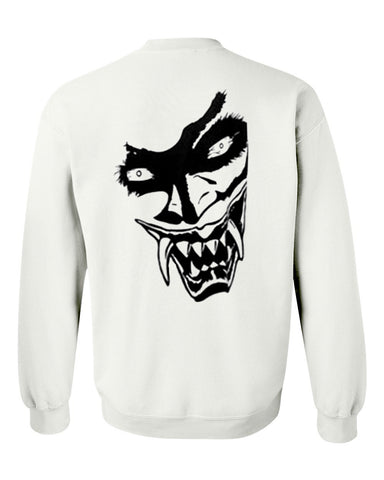 comic sweatshirt2
