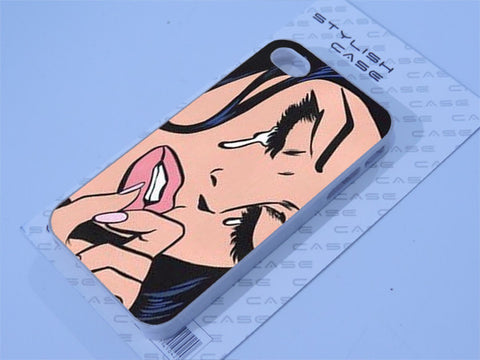 cry Phone case iPhone case,Samsung Galaxy