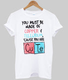 cute shirt you are cute tshirt
