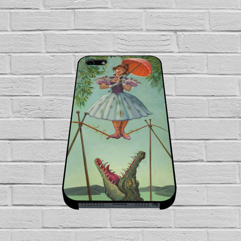 disney haunted mansion paintings case of iPhone case,Samsung Galaxy